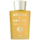 Acqua Di Parma Home Fragrances Amber Room Spray 180ml