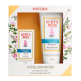 Burt's Bees® Intense Hydration Duo