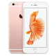 Apple iPhone 6s Plus 64GB SIM FREE/ UNLOCKED - Rose Gold