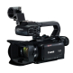 Canon XA11 Compact Full HD Camcorder (PAL)