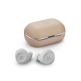 B & O BeoPlay E8 2.0 Truly Wireless Bluetooth Earphones - Grey (HS code: 8518 3010)