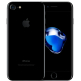 Apple iPhone 7 256GB SIM FREE/ UNLOCKED - Jet Black
