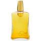 Guy Laroche J'ai Ose Eau de Parfum Spray 50ml
