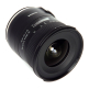 Tamron 10-24mm f/3.5-4.5 Di II VC HLD Lens for Canon mount (AFB023C)