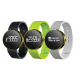 i-gotU Q-Watch Q70 Fitness Watch with Smart Notification