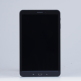 Samsung Galaxy Tab A 10.1 T580 16GB Wi-Fi Tablet (2016 Version) - Black