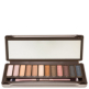 Absolute New York ICON Eyeshadow Palette Exposed
