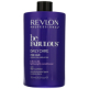 Revlon Professional Be Fabulous Daily Care Cream Conditioner for Fine Hair 750ml