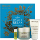 Decleor Gifts Stop, Breathe, Relax: Hydrating Set