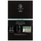 Paul Mitchell Awapuhi Wild Ginger Hydromist Blow-Out Spray 150ml, Styling Treatment Oil 100ml and Hair Pins x 20
