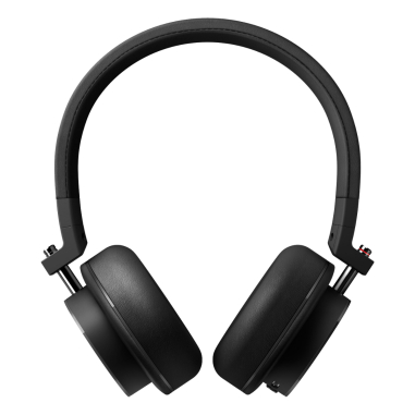 Onkyo H500BT Outdoor Wireless Headphones with Microphone - Black