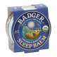 Badger Balm Mini Sleep Balm 21g