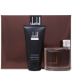 Dunhill Man Eau de Toilette Spray 75ml and Aftershave Balm 150ml