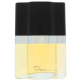 Oscar de la Renta Oscar for Women Eau de Toilette Spray 30ml