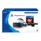 S0NY PlayStation VR Gran Turismo Sport Bundle