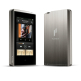Cowon PLENUE M2 128GB High Resolution Music Player - Platinum Silver