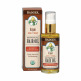 Badger Balm Botanical Hair Oil 59.1ml