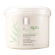 Jessica Zenspa Pedicure Revive Microdermabrasion Foot Scrub 128ml