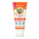 Badger Broad Spectrum Sunscreen Kids SPF 30 87ml