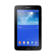 Samsung Galaxy Tab 3 Lite 7.0 VE T113 8GB Wifi - Black