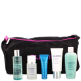 Elemis Kit The Gym Kit Collection for Her (Worth GBP54.00)