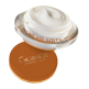 Guinot Longue Vie Soleil Before and After Sun Care 50ml