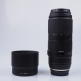 Tamron 100-400mm f/4.5-6.3 Di VC USD Lens for Canon Mount (A035)