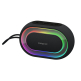 Creative Creative Halo Portable Bluetooth Speaker With Programmable Lightshow
