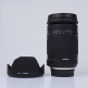 Tamron 18-400mm f/3.5-6.3 Di II VC HLD lens for Nikon mount (B028)