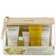 Decleor Gifts Aroma Glow Discovery Kit