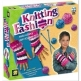 Knitting Fashion Kit-