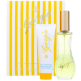 Giorgio Beverly Hills Giorgio Yellow Eau de Toilette 90ml and Body Lotion 50ml