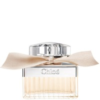 Chloe Chloe Eau de Parfum Spray 30ml