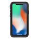 Lifeproof FR? for iPhone X - Night Lite