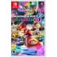 Nintendo Switch Game Mario Kart 8 Deluxe [ENG Ver]