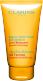 Clarins After Sun Moisturizer with Self Tanning Action (150ml/5.3oz)