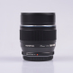 0lympus DIGITAL 75mm f1.8 Lenses - Black