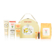 Burt's Bees® Mama Bee Gift Collection