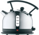 Dualit 72700 Dome Kettle in Chrome Trim