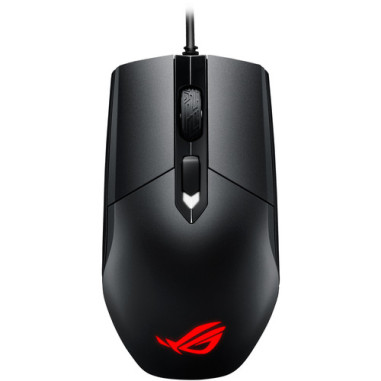 Asus Republic of Gamers ROG Strix Impact