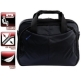 32 cm DLC Bag with 1 compartment for 15.6&quot; laptops - midnight blue (000248160)