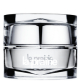 La Prairie The Platinum Collection Cellular Eye Cream Platinum Rare 20ml