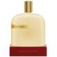 Amouage Library Collection Opus IV Eau de Parfum 100ml