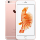 Apple iPhone 6s 32GB SIM FREE/ UNLOCKED - Rose Gold