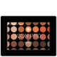 Absolute New York ICON PRO Eyeshadow Palette Sahara Sunset