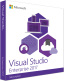 Visual Studio Enterprise Subscription (Renewal)