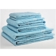 6 Piece Towel Bale