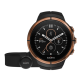 Suunto Spartan Ultra Copper Special Edition (HR) Multisport GPS Watch (SS022944000)