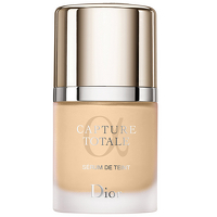 Dior Capture Totale Serum Foundation SPF25 030 Medium Beige 30ml