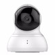 Xiaomi YI Dome Camera 1080p - White
